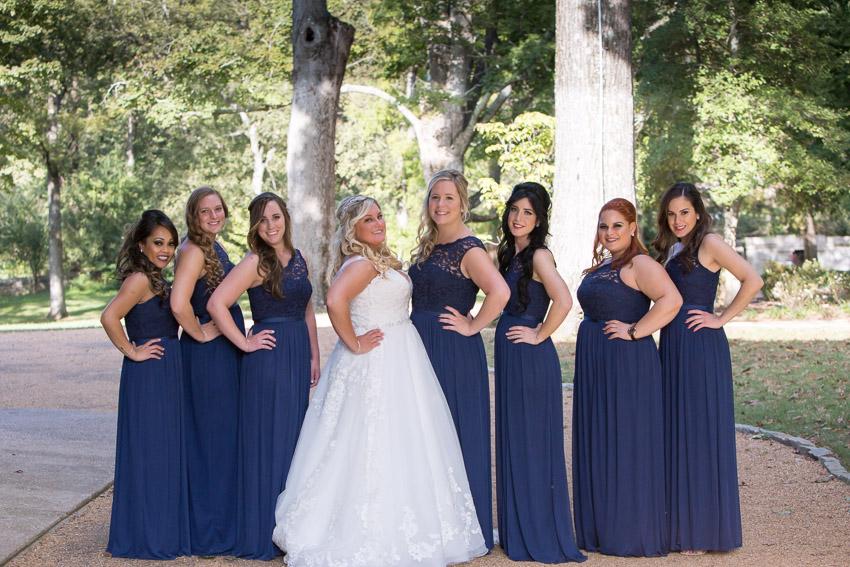 belle-meade-plantation-wedding-bridal-party-image.jpg