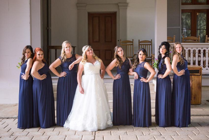 fun-bridal-party-pic-at-belle-meade-plantation-wedding.jpg