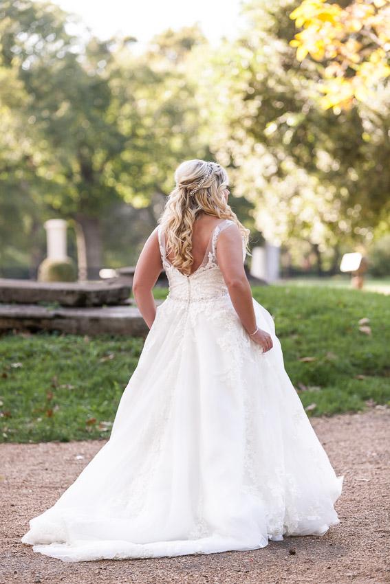 bride-walking-at-belle-meade-plantation-wedding-day.jpg