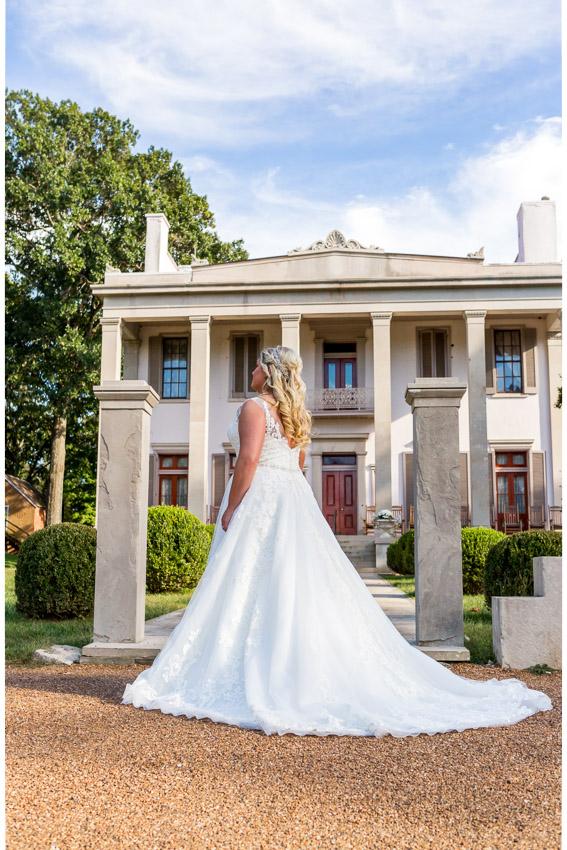 Belle-Meade-Plantation-Wedding-Nashville-Wedding-Photographer-0026.jpg