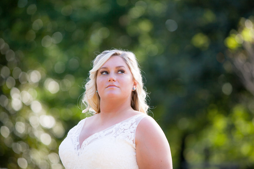 wedding-day-bride-pic.jpg