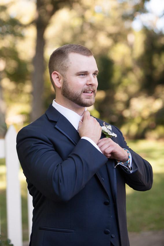 groom-getting-ready-belle-meade.jpg