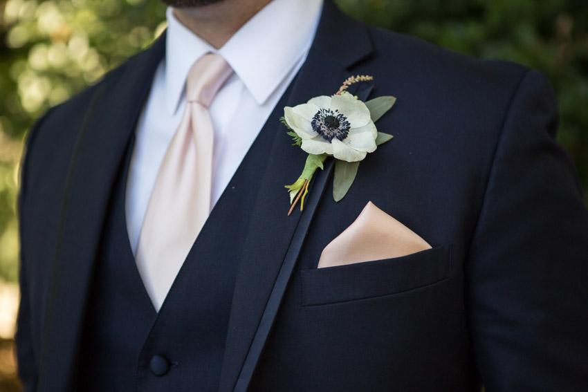 grooms-corsage-wedding-belle-meade.jpg