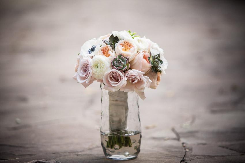 bridal-wedding-bouquet-belle-meade.jpg