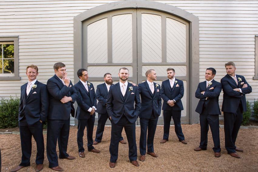 groomsmen-belle-meade-plantation.jpg