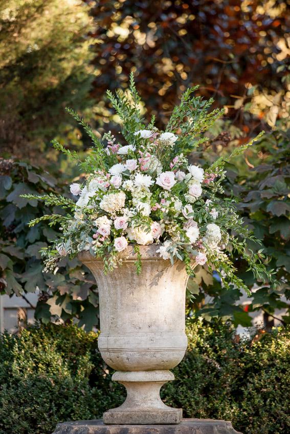 Belle-Meade-Plantation-Wedding-Nashville-Wedding-Photographer-0151.jpg