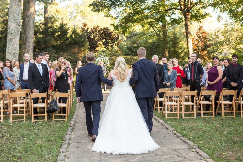 Belle-Meade-Plantation-Wedding-Nashville-Wedding-Photographer-0152.jpg