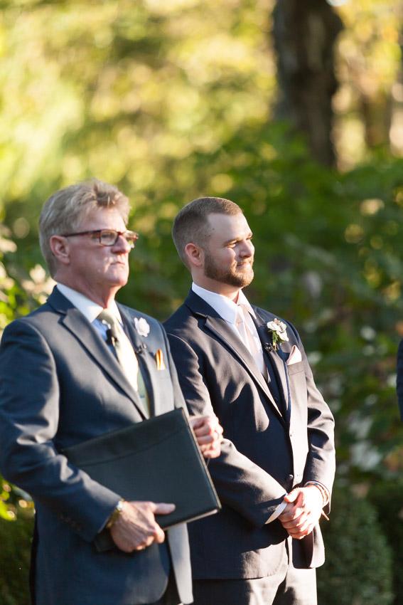 groom-at-alter.jpg
