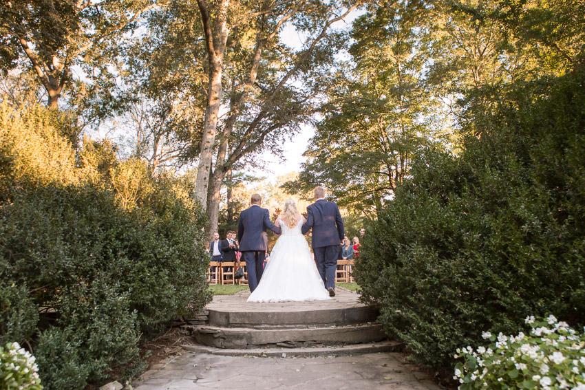 wedding-ceremony-belle-meade-nashville.jpg