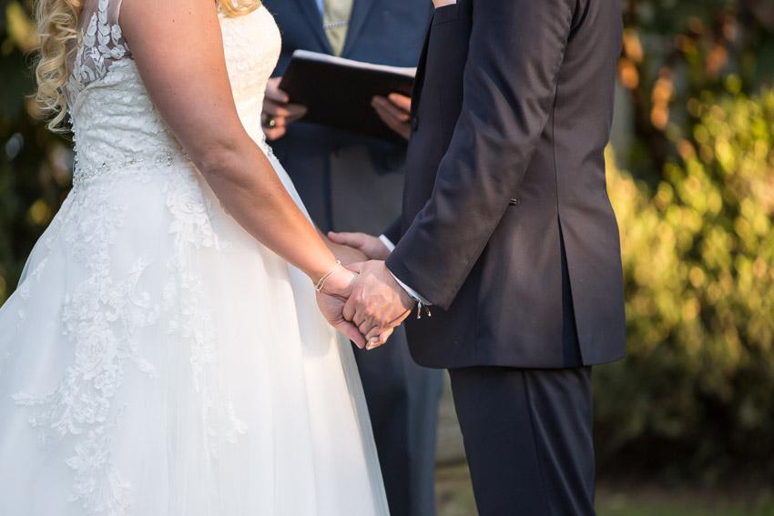 couple-on-wedding-day.jpg