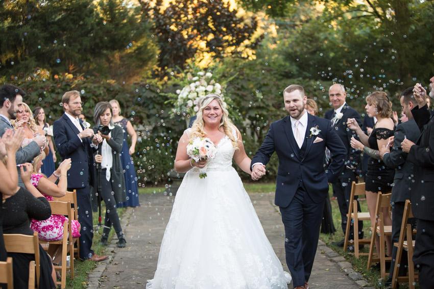 Belle-Meade-Plantation-Wedding-Nashville-Wedding-Photographer-0054.jpg