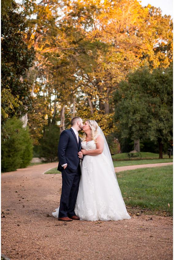 couple-walking-belle-meade-wedding-day.jpg