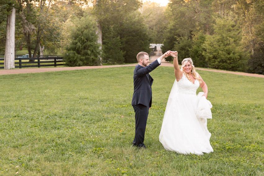spinning-bride-with-groom.jpg