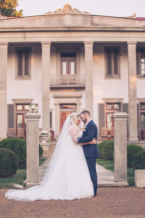 wedding-day-portrait-belle-meade-portrait.jpg