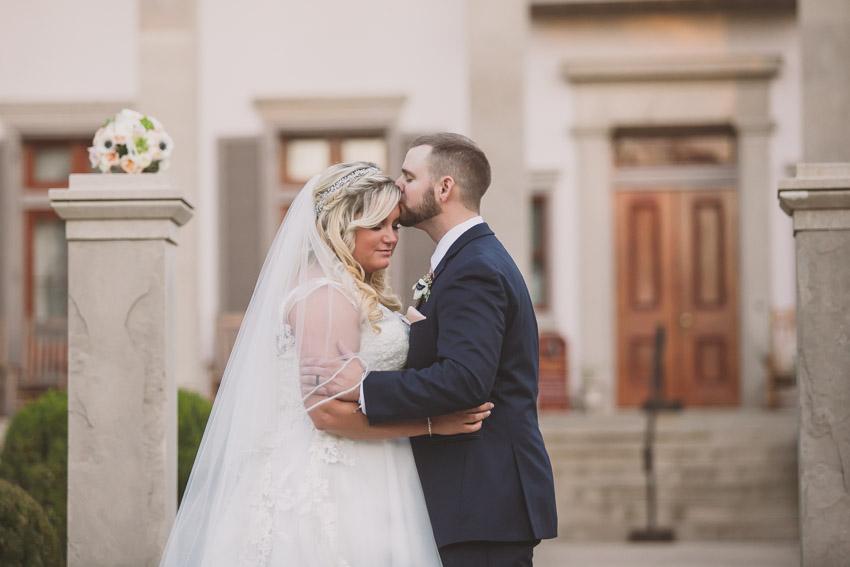 romantic-wedding-portrait.jpg