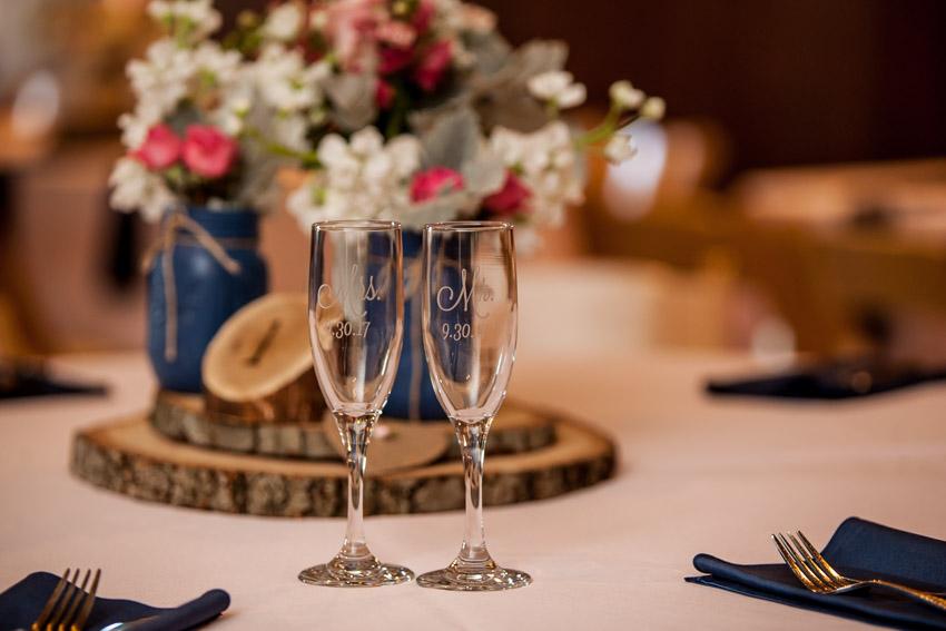 Belle-Meade-Plantation-Wedding-Nashville-Wedding-Photographer-0039.jpg