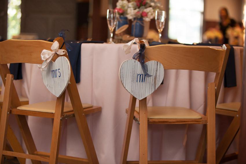 Belle-Meade-Plantation-Wedding-Nashville-Wedding-Photographer-0038.jpg