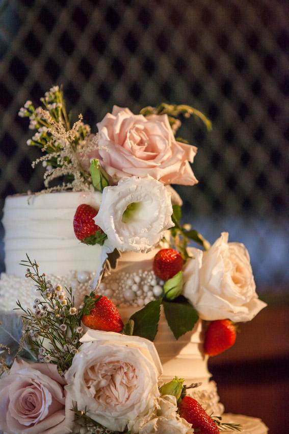 Belle-Meade-Plantation-Wedding-Nashville-Wedding-Photographer-0035.jpg