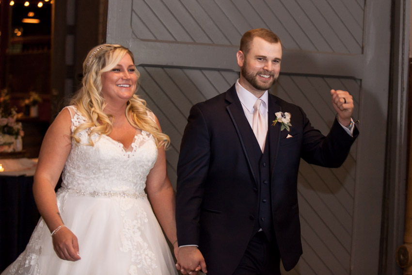 Belle-Meade-Plantation-Wedding-Nashville-Wedding-Photographer-0070.jpg