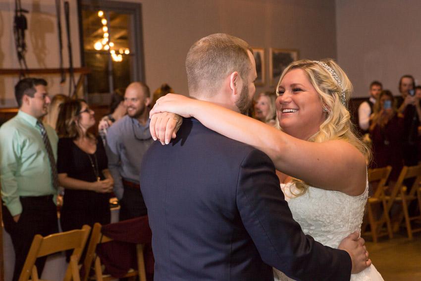 Wedding-day-first-dance-belle-meade-plantation-nashville.jpg