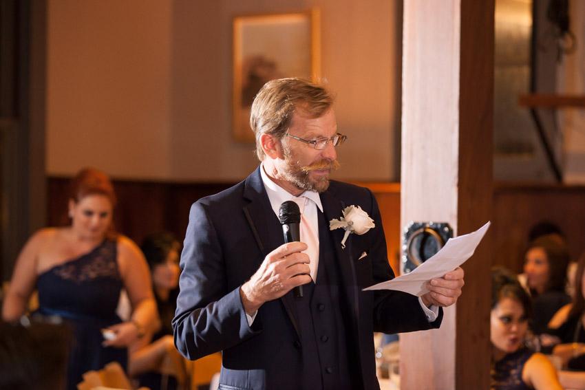 Belle-Meade-Plantation-Wedding-Nashville-Wedding-Photographer-0078.jpg