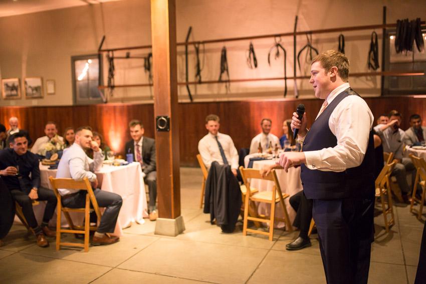 Belle-Meade-Plantation-Wedding-Nashville-Wedding-Photographer-0085.jpg