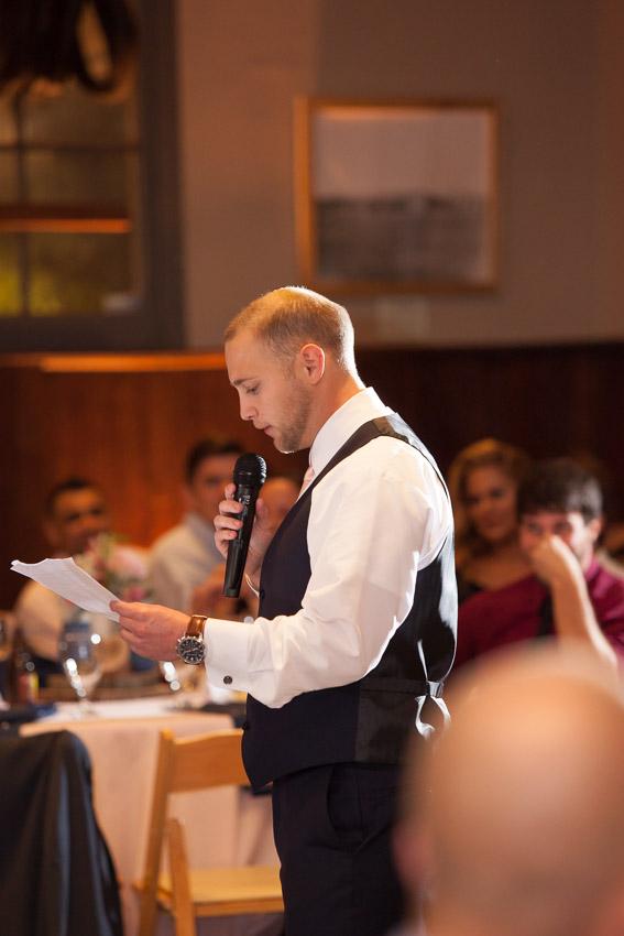 Belle-Meade-Plantation-Wedding-Nashville-Wedding-Photographer-0083.jpg