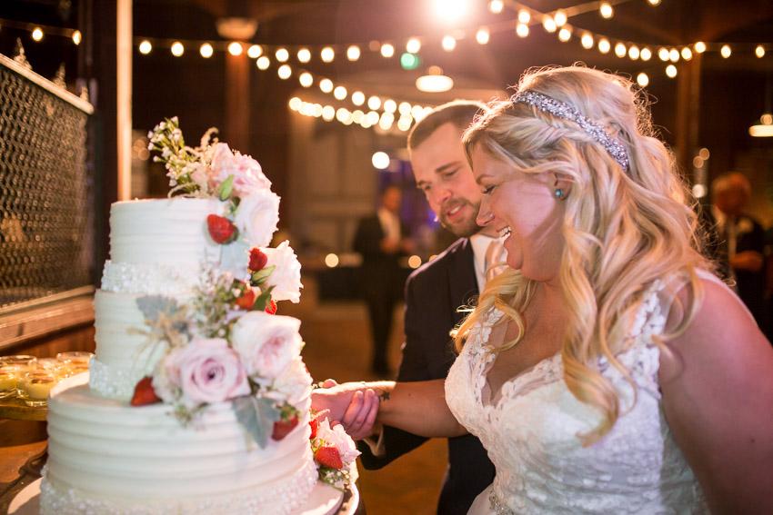 Belle-Meade-Plantation-Wedding-Nashville-Wedding-Photographer-0090.jpg