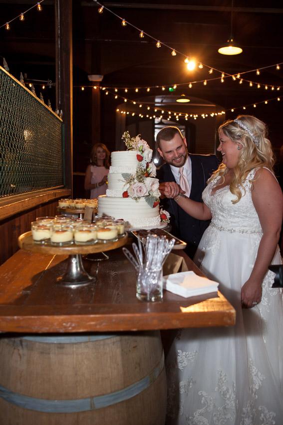 Belle-Meade-Plantation-Wedding-Nashville-Wedding-Photographer-0089.jpg