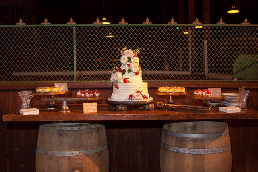 Belle-Meade-Plantation-Wedding-Nashville-Wedding-Photographer-0088.jpg