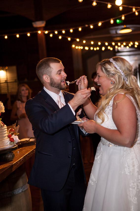 bride-and-groom-eating-wedding-cake.jpg