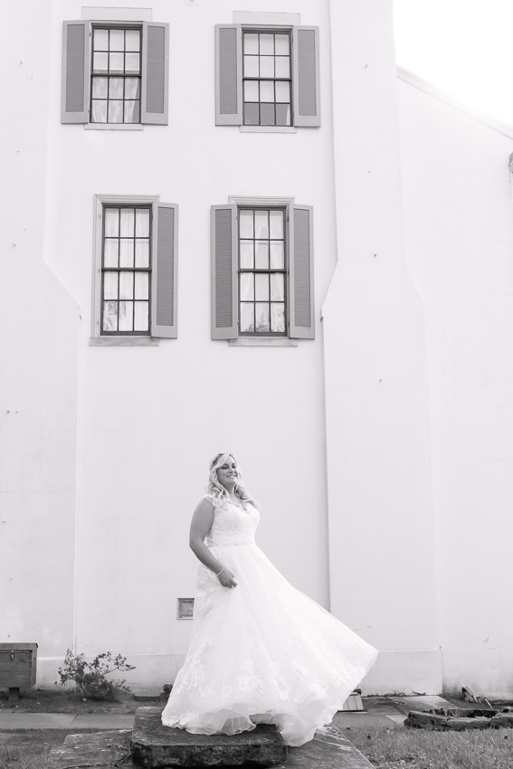 Belle-Meade-Plantation-Wedding-Nashville-Wedding-Photographer-0161.jpg
