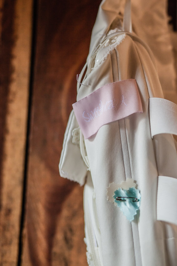 momentos-sewed-into-wedding-dress.jpg