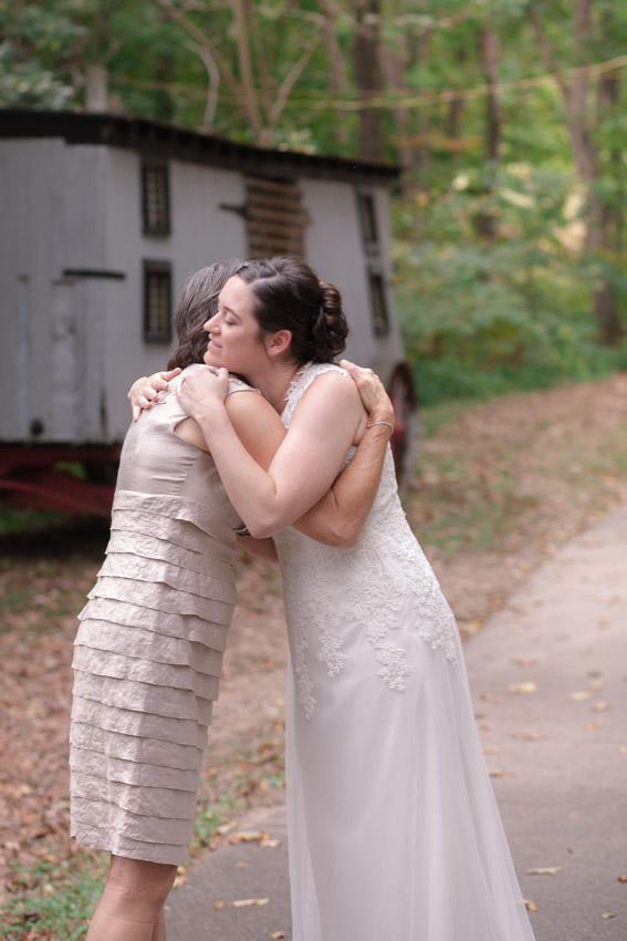 smiley-hollow-wedding-nashville-0036.jpg
