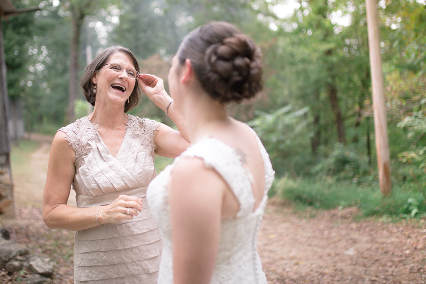 happy-bride-and-mom-moment.jpg