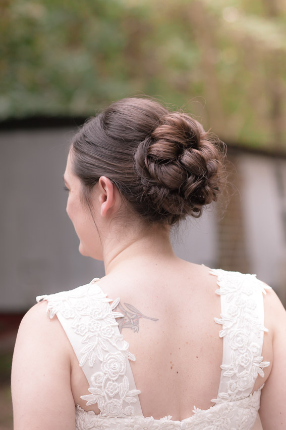 gorgeous-wedding-day-hair.jpg