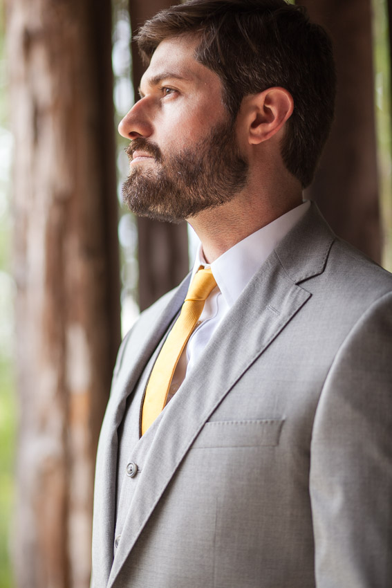 groom-wedding-day-portrait-smiley-hollow.jpg