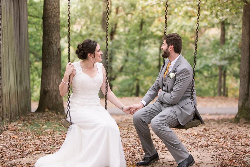 smiley-hollow-wedding-day-photo.jpg