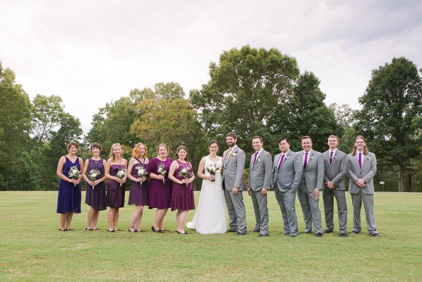wedding-party-at-smiley-hollow-wedding.jpg