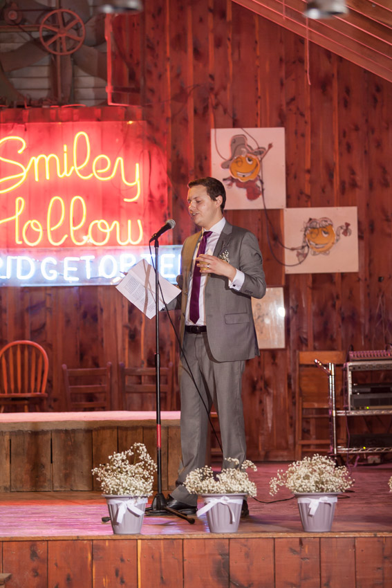 smiley-hollow-wedding-nashville-0128.jpg