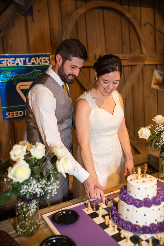 cake-cutting-smiley-hollow-wedding.jpg