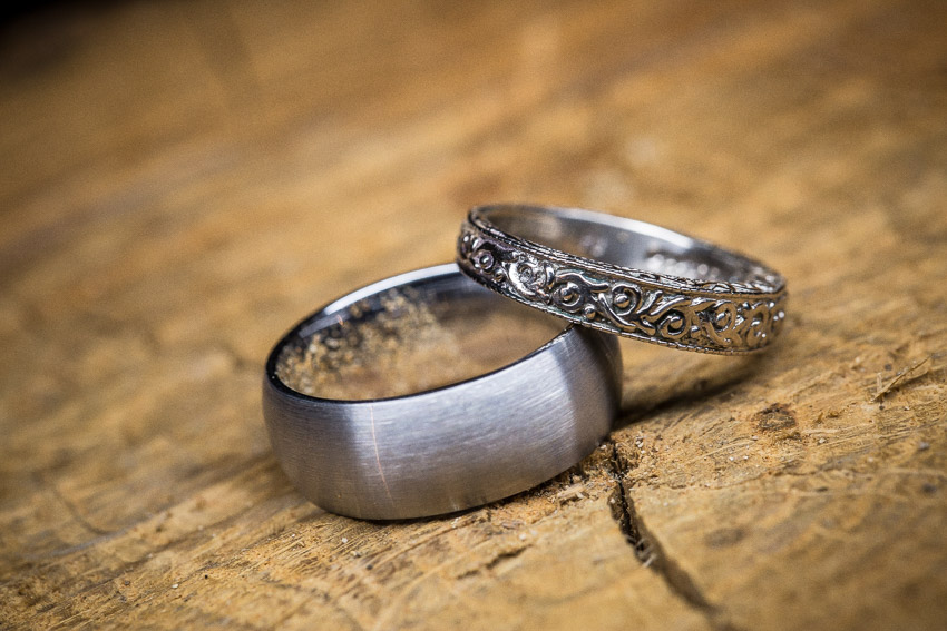 wedding-bands-photo.jpg