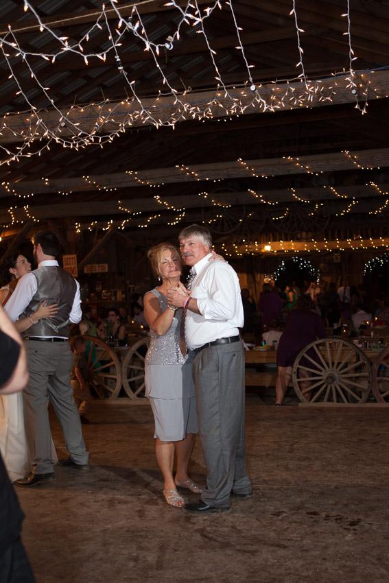 smiley-hollow-wedding-nashville-0157.jpg