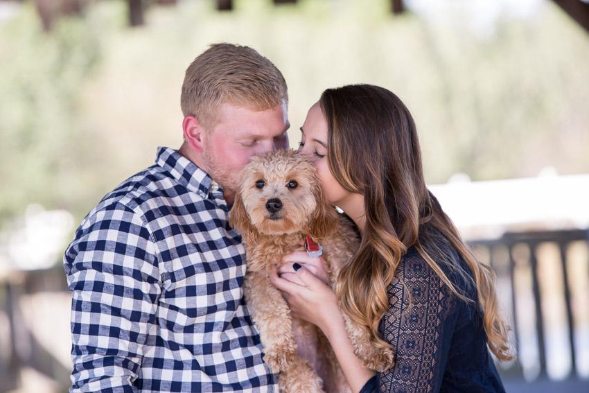 couple-with-their-dog.jpg