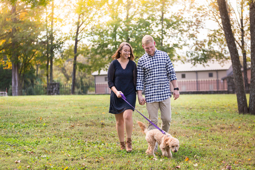 Legacy-Farms-Nashville-Engagement-Session-0317.jpg