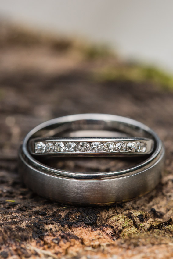 wedding-bands-at-rustic-wedding.jpg