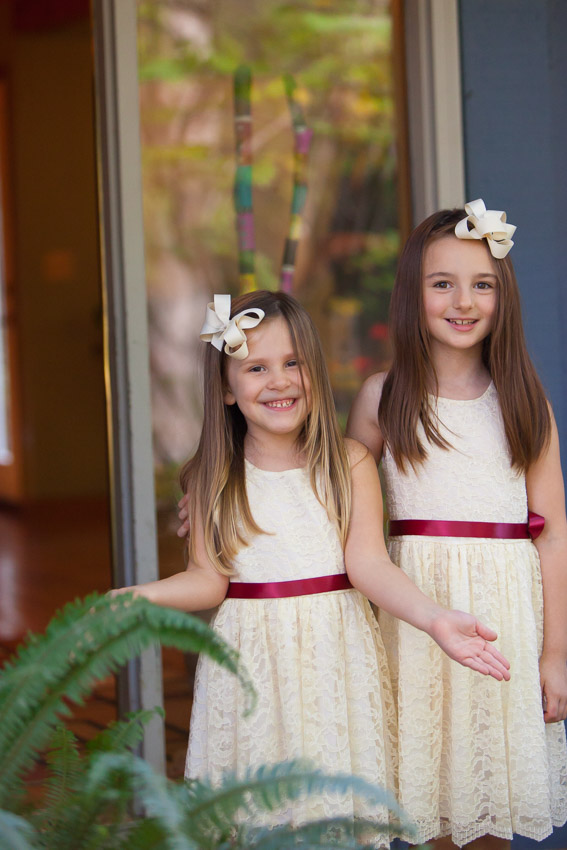 wedding-day-flower-girls.jpg
