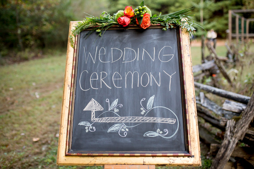 welcome-to-wedding-sign.jpg