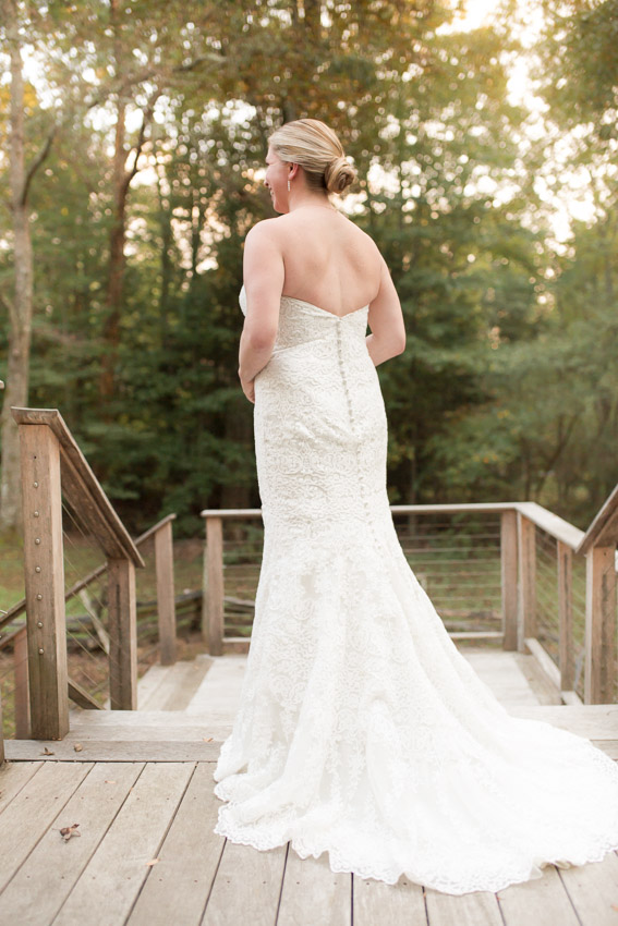 bridal-portrait-before-wedding-ceremony-nashville.jpg