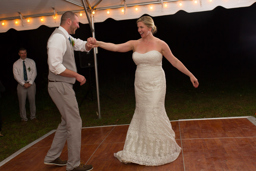 sewanee-tennessee-home-wedding-first-dance.jpg